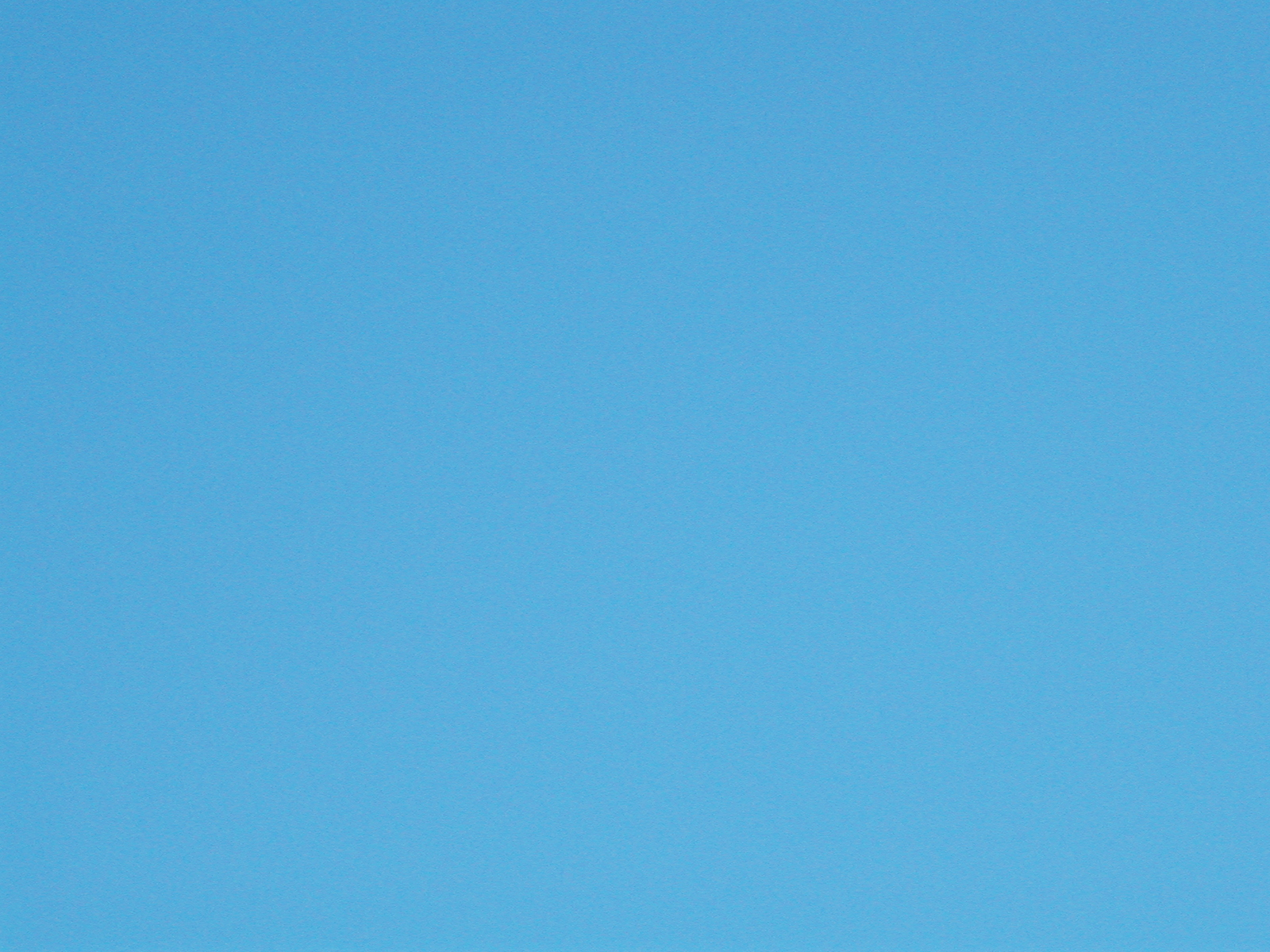 Fond Decran Bleu Turquoise Uni - Fond d'écran Wallpapers